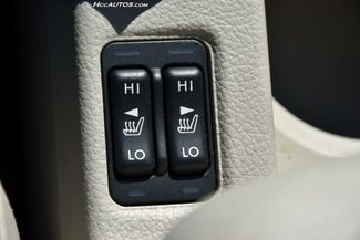 2012 Subaru Impreza 2.0i Premium Waterbury, Connecticut 1