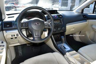 2012 Subaru Impreza 2.0i Premium Waterbury, Connecticut 10