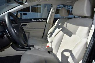 2012 Subaru Impreza 2.0i Premium Waterbury, Connecticut 11