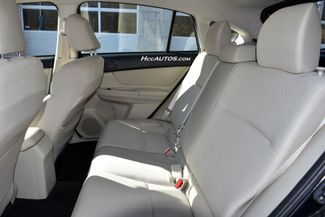 2012 Subaru Impreza 2.0i Premium Waterbury, Connecticut 12