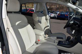 2012 Subaru Impreza 2.0i Premium Waterbury, Connecticut 14