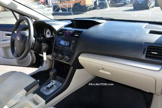 2012 Subaru Impreza 2.0i Premium Waterbury, Connecticut 15