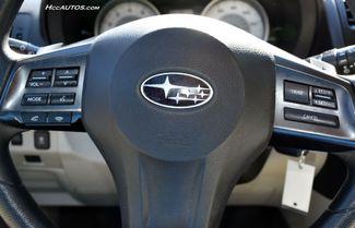 2012 Subaru Impreza 2.0i Premium Waterbury, Connecticut 21