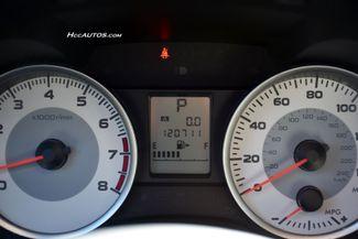 2012 Subaru Impreza 2.0i Premium Waterbury, Connecticut 22