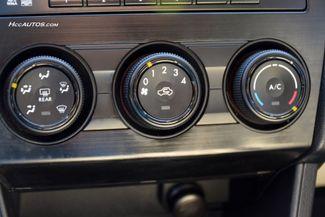 2012 Subaru Impreza 2.0i Premium Waterbury, Connecticut 25