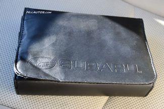 2012 Subaru Impreza 2.0i Premium Waterbury, Connecticut 29