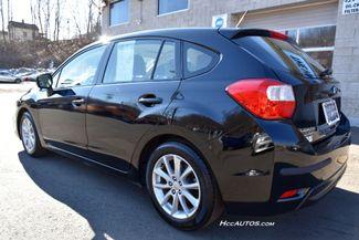 2012 Subaru Impreza 2.0i Premium Waterbury, Connecticut 3