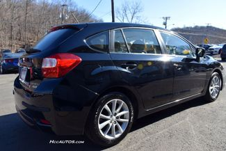 2012 Subaru Impreza 2.0i Premium Waterbury, Connecticut 5
