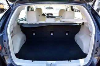 2012 Subaru Impreza 2.0i Premium Waterbury, Connecticut 9
