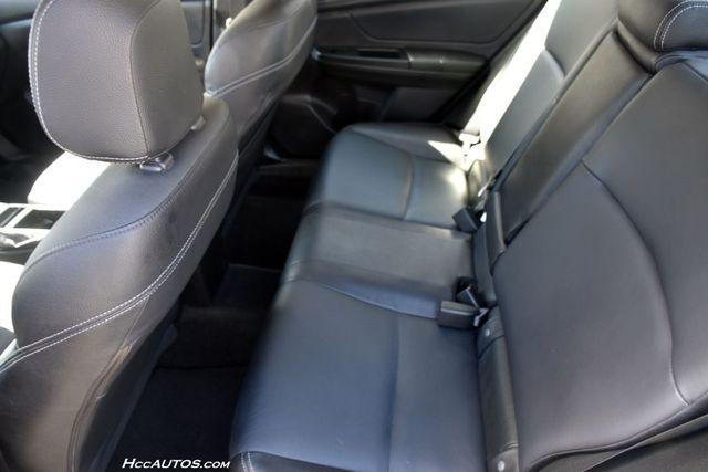 2012 Subaru Impreza 2.0i Limited Waterbury, Connecticut 14