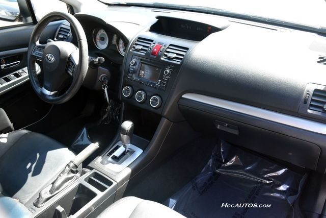 2012 Subaru Impreza 2.0i Limited Waterbury, Connecticut 16