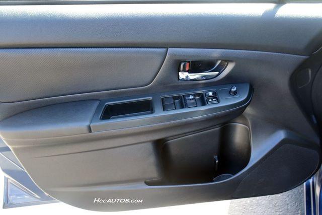 2012 Subaru Impreza 2.0i Limited Waterbury, Connecticut 21