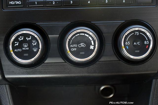 2012 Subaru Impreza 2.0i Limited Waterbury, Connecticut 25