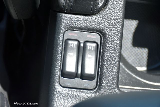 2012 Subaru Impreza 2.0i Limited Waterbury, Connecticut 27