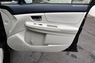 2012 Subaru Impreza 2.0i Premium Waterbury, Connecticut 16