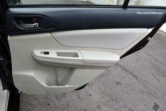 2012 Subaru Impreza 2.0i Premium Waterbury, Connecticut 17