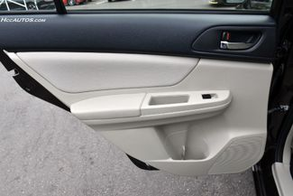 2012 Subaru Impreza 2.0i Premium Waterbury, Connecticut 18