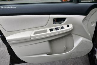 2012 Subaru Impreza 2.0i Premium Waterbury, Connecticut 19