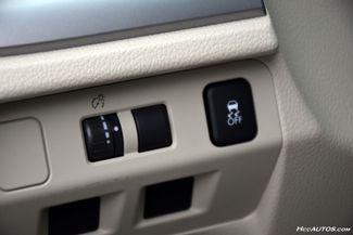 2012 Subaru Impreza 2.0i Premium Waterbury, Connecticut 20