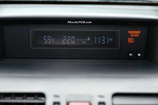 2012 Subaru Impreza 2.0i Premium Waterbury, Connecticut 24