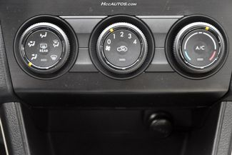 2012 Subaru Impreza 2.0i Premium Waterbury, Connecticut 26