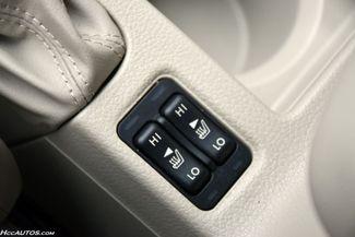 2012 Subaru Impreza 2.0i Premium Waterbury, Connecticut 27