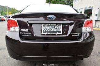 2012 Subaru Impreza 2.0i Premium Waterbury, Connecticut 4