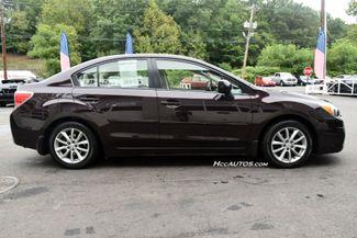 2012 Subaru Impreza 2.0i Premium Waterbury, Connecticut 6