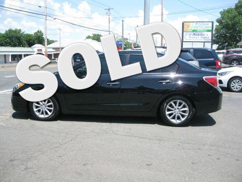 2012 Subaru Impreza 2.0i Limited in , CT