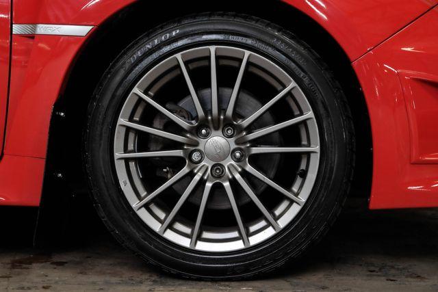 2012 Subaru Impreza WRX in Addison, TX 75001
