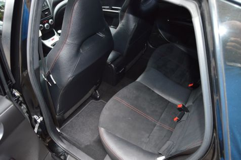 2012 Subaru Impreza WRX STI   Bountiful, UT   Antion Auto in Bountiful, UT