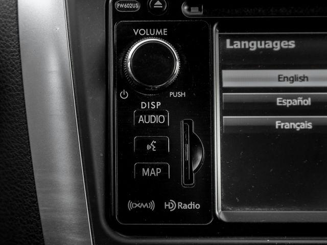 2012 Subaru Impreza WRX STI Burbank, CA 18