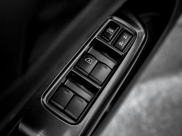 2012 Subaru Impreza WRX STI Burbank, CA 21