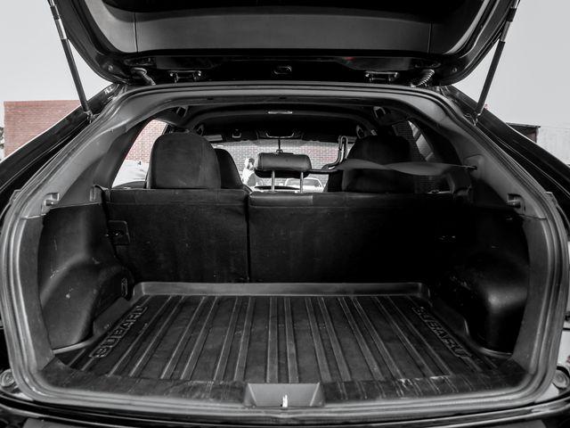2012 Subaru Impreza WRX STI Burbank, CA 22