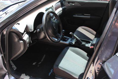 2012 Subaru Impreza WRX Premium | Charleston, SC | Charleston Auto Sales in Charleston, SC
