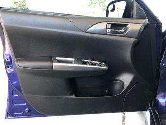 2012 Subaru Impreza WRX 4-Door LINDON, UT 13