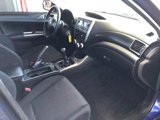 2012 Subaru Impreza WRX 4-Door LINDON, UT 16