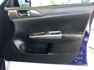 2012 Subaru Impreza WRX 4-Door LINDON, UT 19