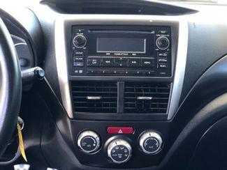 2012 Subaru Impreza WRX 4-Door LINDON, UT 24