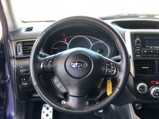2012 Subaru Impreza WRX 4-Door LINDON, UT 25