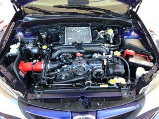 2012 Subaru Impreza WRX 4-Door LINDON, UT 27