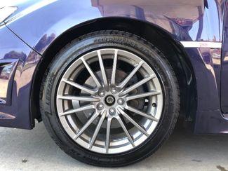2012 Subaru Impreza WRX 4-Door LINDON, UT 30