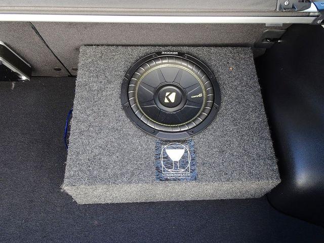 2012 Subaru Impreza WRX Premium Madison, NC 13