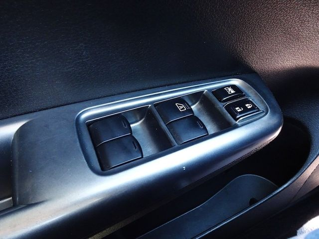 2012 Subaru Impreza WRX Premium Madison, NC 21