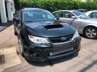 2012 Subaru Impreza WRX Premium New Rochelle, New York 1