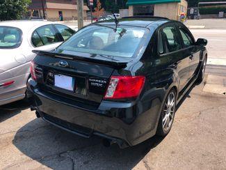 2012 Subaru Impreza WRX Premium New Rochelle, New York 3