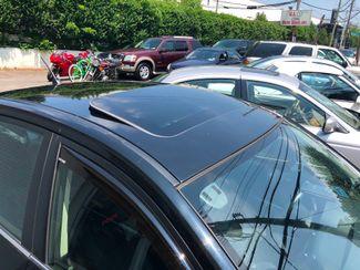 2012 Subaru Impreza WRX Premium New Rochelle, New York 5