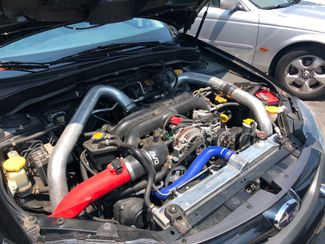 2012 Subaru Impreza WRX Premium New Rochelle, New York 6