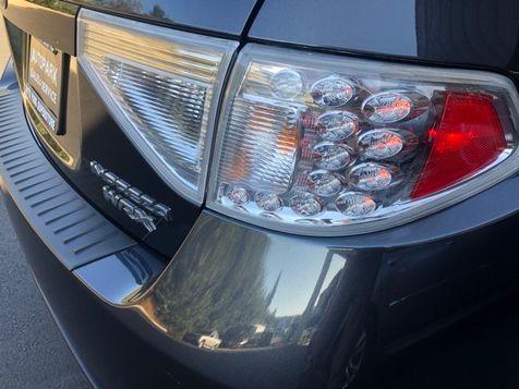 2012 Subaru Impreza WRX Limited | San Luis Obispo, CA | Auto Park Sales & Service in San Luis Obispo, CA