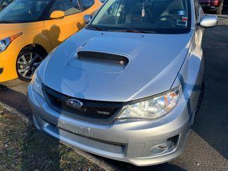 2012 Subaru Impreza WRX Limited  city MA  Baron Auto Sales  in West Springfield, MA
